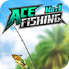 Ace Fishing: Wild Cash