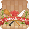Cookbook Master