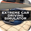 Extreme Car Driving